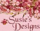 graphics by Susie's Designs